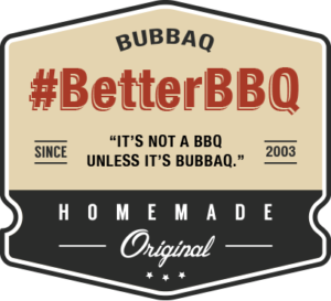 BubbaQs Barbecue Sauce